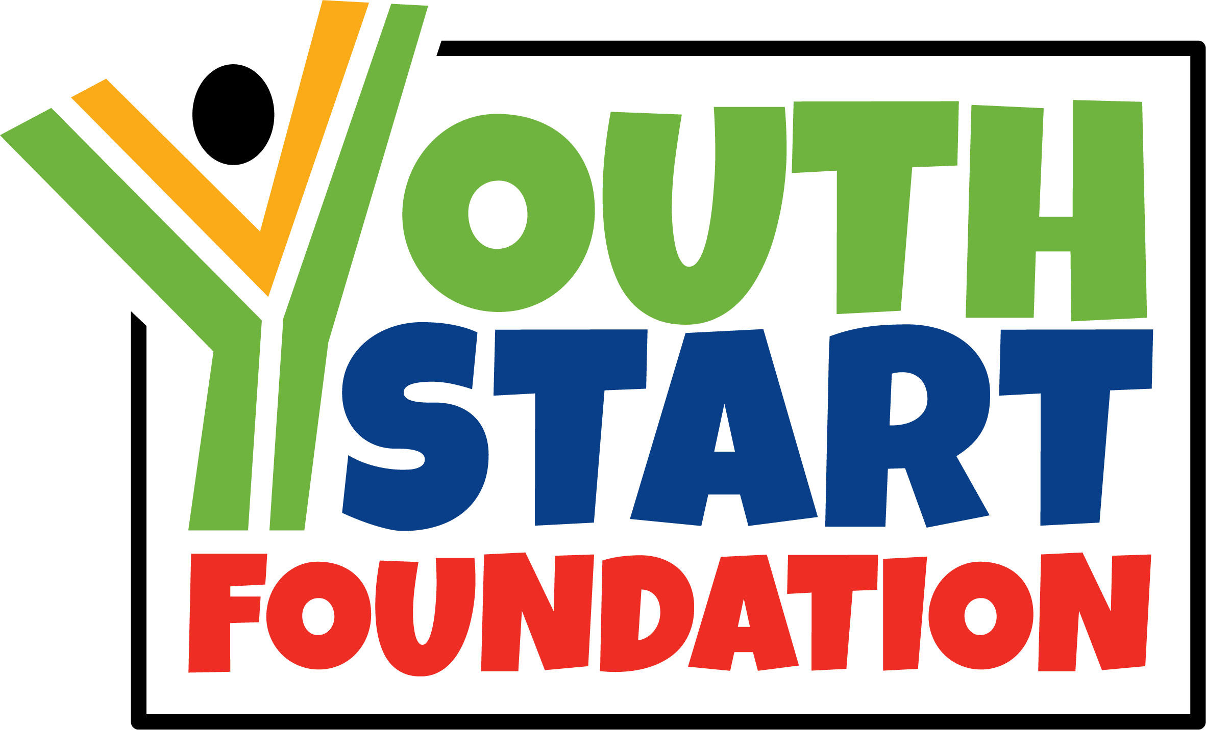 YouthStart Foundation