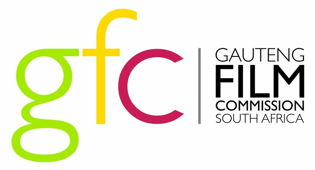 GFC-Gauten-Film-Commision-logo