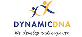 dynamic-dna-logo